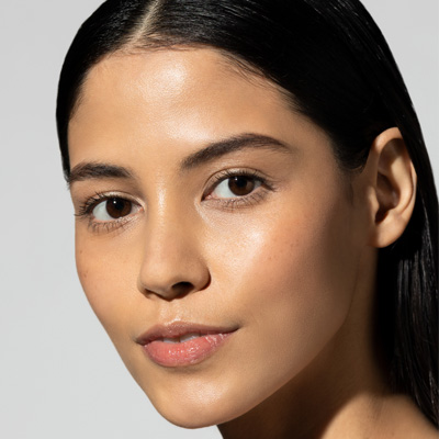 dermalogica skin pass