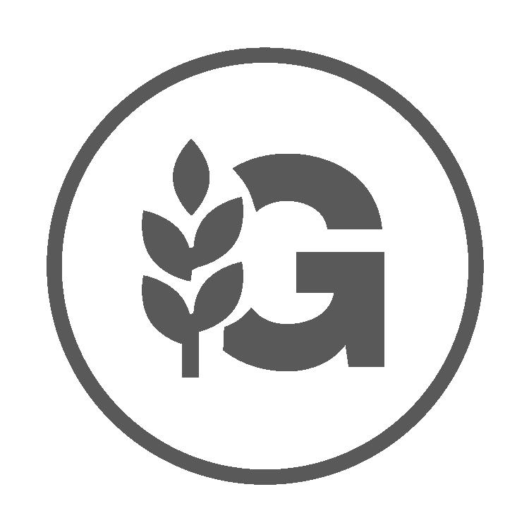 dermalogica glutenvrij