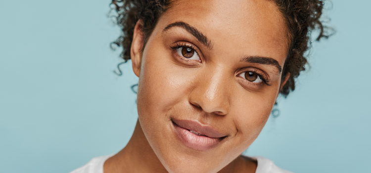 skin pass dermalogica 3 maanden plan