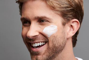dermalogica skin care producten