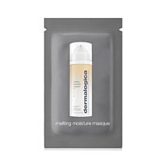 Melting Moisture Masque sample