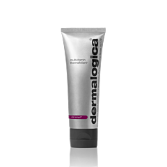 Multivitamin Thermofoliant: anti-aging exfoliant