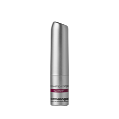 Renewal Lip Complex: hydraterende anti-aging lipverzorging