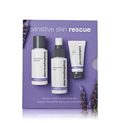 Sensitive Skin Rescue Kit: starterskit gevoelige huid