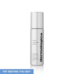 dermalogica smart response serum: serum die zich aanpast naar de behoefte van de huid