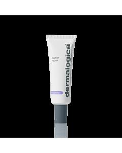 Barrier Repair: watervrije moisturizer voor de gevoelige huid