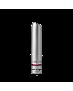 Renewal Lip Complex: hydraterende anti-aging lipverzorging