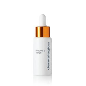 BioLumin-C Serum: de vitamine C boost voor je huid