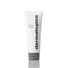 Skin Hydrating Masque: herstellend masker