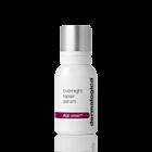 Overnight Repair Serum: krachtig serum tegen huidveroudering
