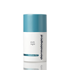 Pure Night: de moisturizer die hyperpigmentatie vermindert