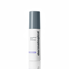 UltraCalming Serum Concentrate: kalmerend serum