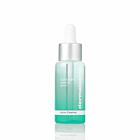 AGE Bright Clearing Serum: 2-in-1 serum tegen onzuiverheden en huidveroudering