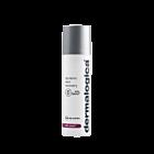 Dynamic Skin Recovery SPF 50: anti-aging moisturizer met zonbescherming