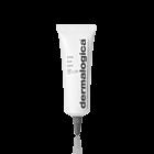 Total Eye Care: voedende oogverzorging met SPF15