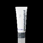 Calm Water Gel: water-gel moisturizer die de gevoelige en/of geprikkelde huid hydrateert