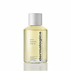 Phyto Replenish Body Oil: licht geurende, voedende natuurlijke lichaamsolie