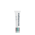 Prisma Protect SPF30 - multitasker moisturizer die beschermt tegen UV-straling en luchtvervuiling