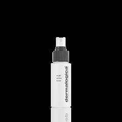 Multi-Active Toner: hydraterende gezichtsspray