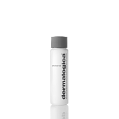 PreCleanse: gezichtsreiniger / cleanser op oliebasis