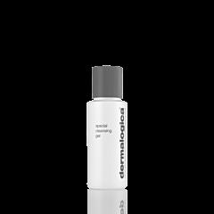 Special Cleansing Gel: zeepvrije gezichtsreiniger, cleanser