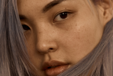 clear_start_huidverzorging_tiener_meisje_2