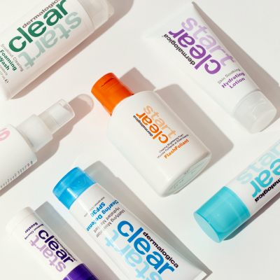 clear_start_skin_care_producten