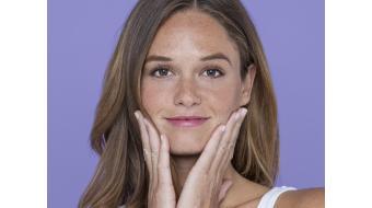 3 symptomen van een gevoelige huid die je niet mag negeren