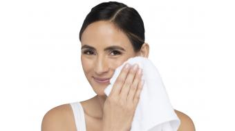Zo verzorg je jouw huid na een chemische peeling