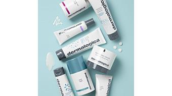 Nieuw seizoen? nieuwe skin care routine!