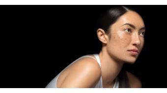 Het microbioom van de huid: wat is het & waarom is het belangrijk voor je huid?