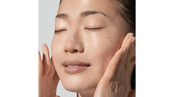 Alles wat je moeten weten over een doffe huid