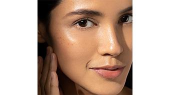 Get glowing: jouw stappenplan naar een heldere huid