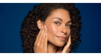 Hoe veroudert onze huid?