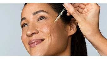 Wat is retinol en wat doet het voor je huid?