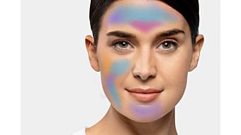 roodheid, fijne lijntjes, pigmentvlekjes, en dehydratatie; wat betekenen deze huidsignalen?