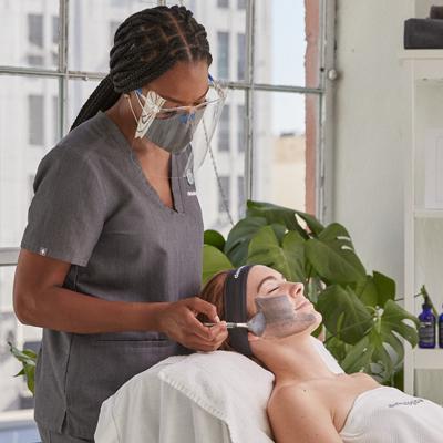 dermalogica geavanceerde treatments huidexperts