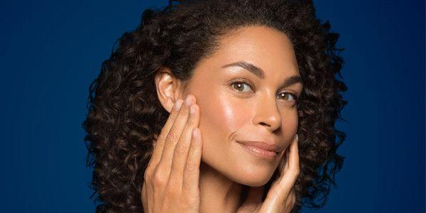 huidveroudering op iedere leeftijd
