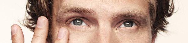 vind de beste oogcreme voor jouw huid