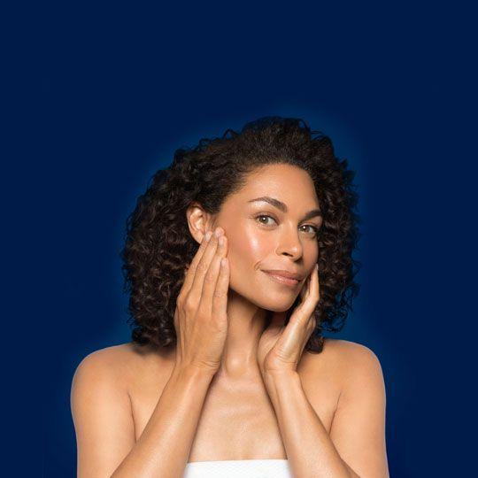 Alles wat je moet weten over huidveroudering op elke leeftijd