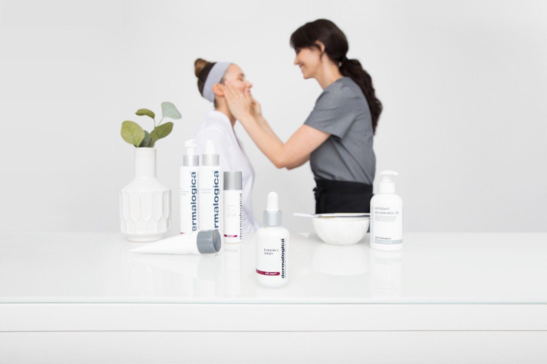 BioLumin-C Serum FaceFit