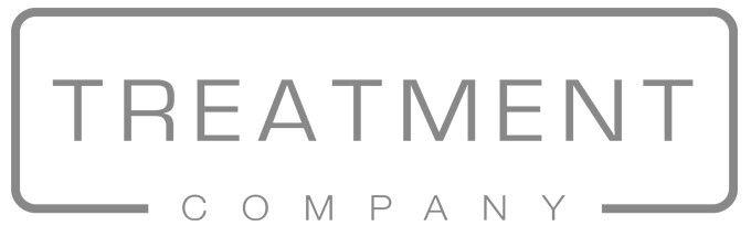Treatment Company