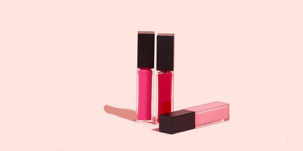 comedogene ingredienten in make-up