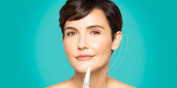 Hoe kun je onzuiverheden (volwassen acne) het beste behandelen?