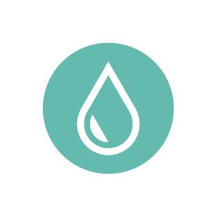 hydrateren icon