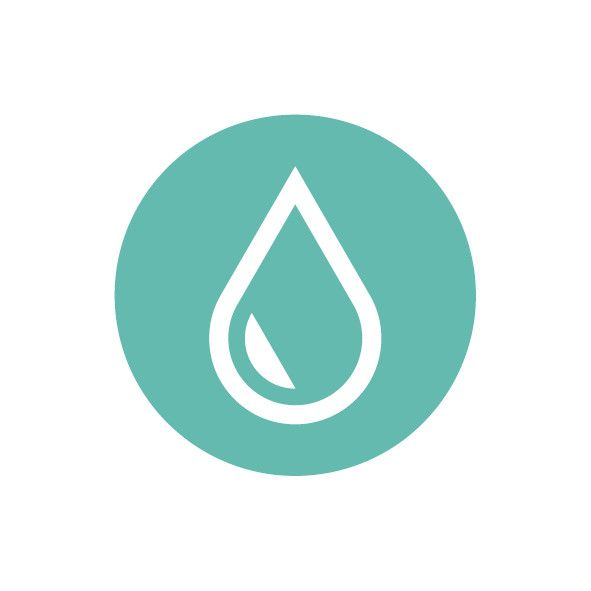 icon hydrateren