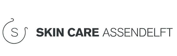 Skin Care Assendelft