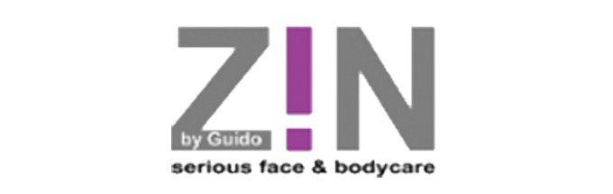 Zin by Guido